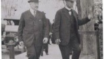 a essay the tuskegee experiment predatory practices rosenwald and tuskegee