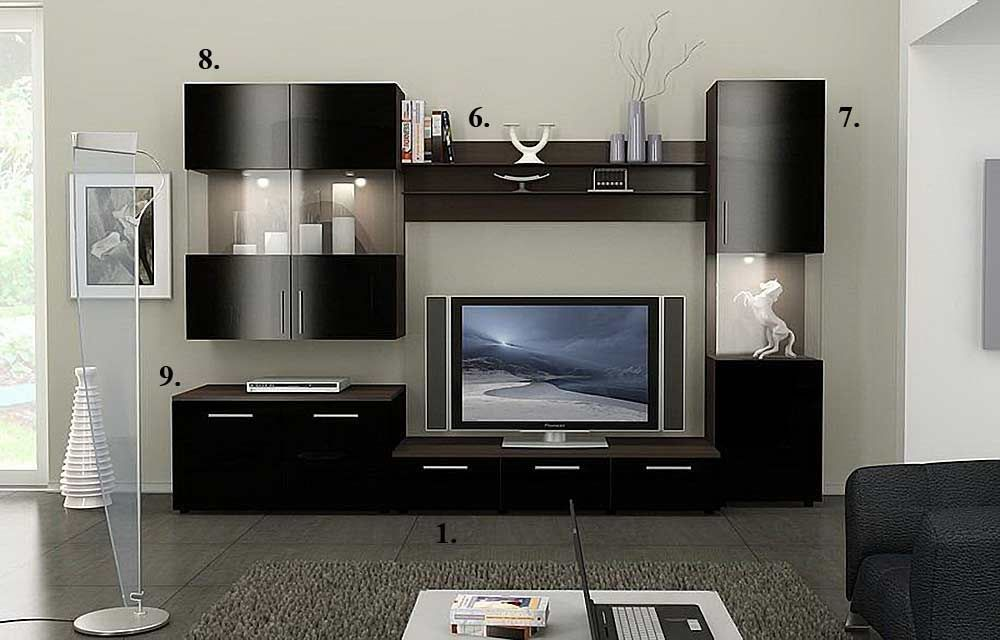 Alfredo TV Stand Collection L I V I N G R O O M Amp F O Y E R Pinterest Tv Stands Tv Units