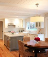 Ranch Kitchen Remodel on Pinterest
