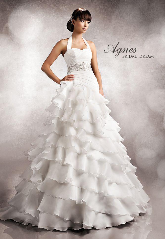 1000 Idées Sur Le Thème Hochzeitskleid Verleih Sur Pinterest