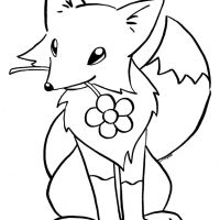 Wallpaper Hd Animal Jam Coloring Pages Fox Of To Print Androids Pics Httpcoloringscoanimaljamcoloringpagesfox