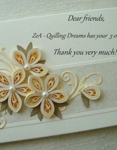 db   eaedce bc dfe  quilling flowersquilling also rh pinterest