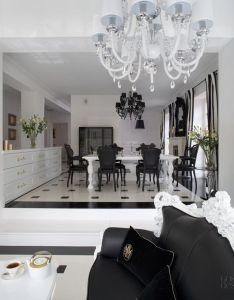 najlepszych architektow wn trz  polsce cz  top interior also goszczdesign rh pinterest