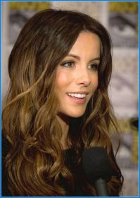 Best Hair Color For Olive Skin - http ...
