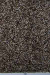 Mohawk Carpet Colors | Discount Shag Mohawk Carpets Berber ...
