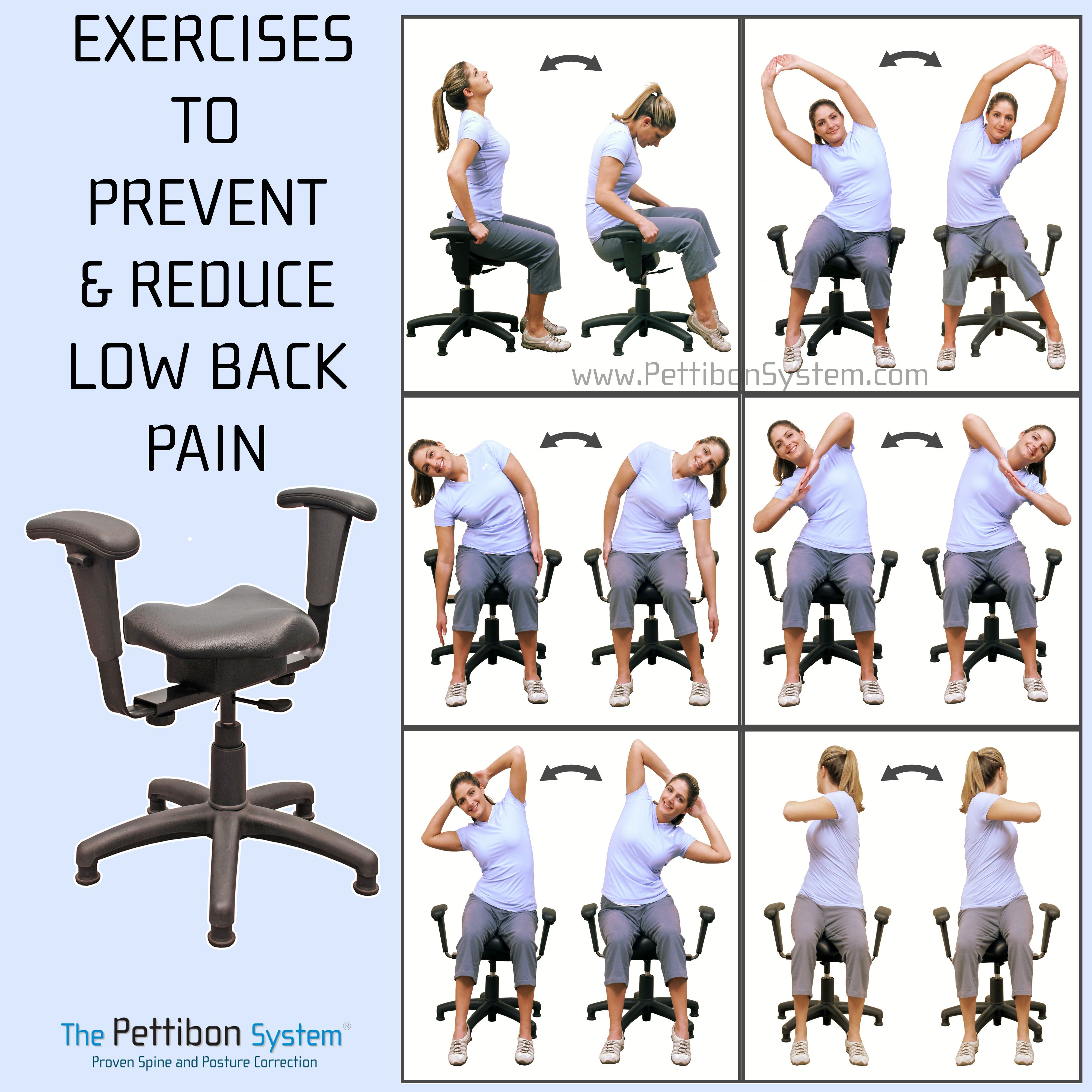 portable wobble chair exercises burlap sashes amazing stretches for back pain relief the