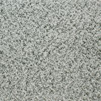 stainmaster carpet colors lowes | STAINMASTER Active ...