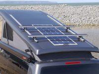 Adjustable Roof Rack System Adjustable roof rack system