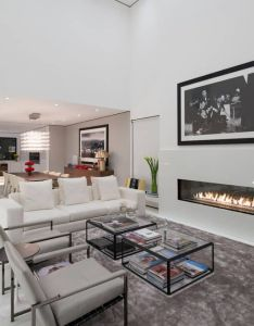 Find this pin and more on interior emmet terrace modern home also by myreelty pinterest amazing rh