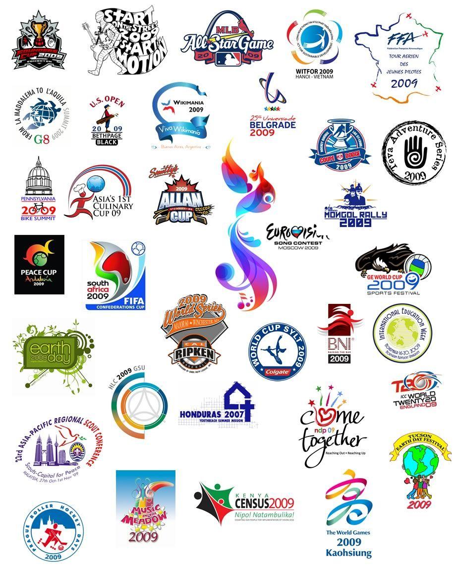 Images For  Home Logo Design Ideas  business ideas