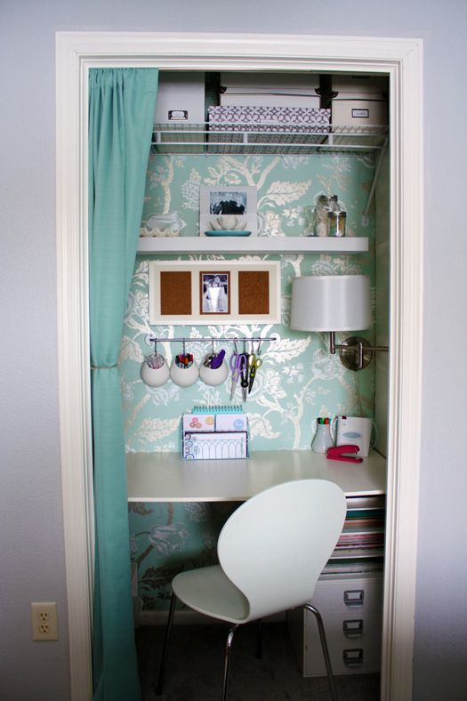 Fabulous Home Organizing Ideas Lifestyle Room And House