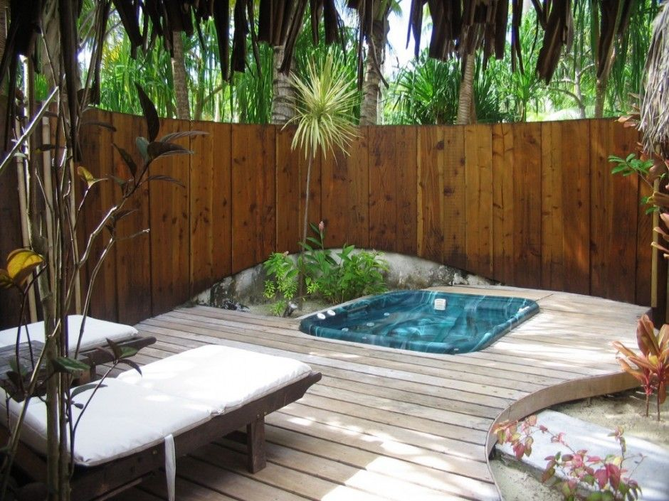 Small Garden Pool Ideas Google Search Little Garden Ideas