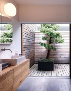 Swisspearl garden  design products combine personal style with the highest level of functionality and distinctive materials for unique home interior also furniture accessories from spaces rh pinterest