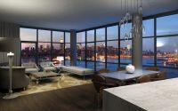 Interior-Design-Apartment-With-City-View-Desktop-Wallpaper ...