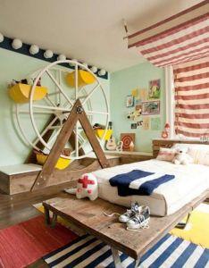 Boy girl bedroom ideas boys listed in also ievos kambarys pinterest rh za