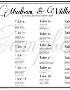 Free seating chart template for wedding reception also bire andwap rh