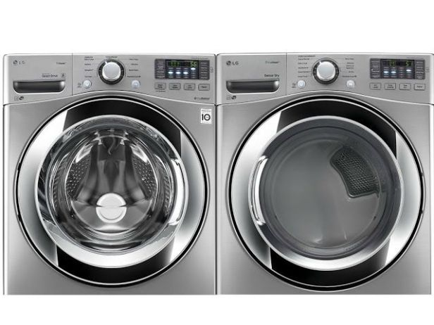 Washer+And+Dryer+Bundle+Sale