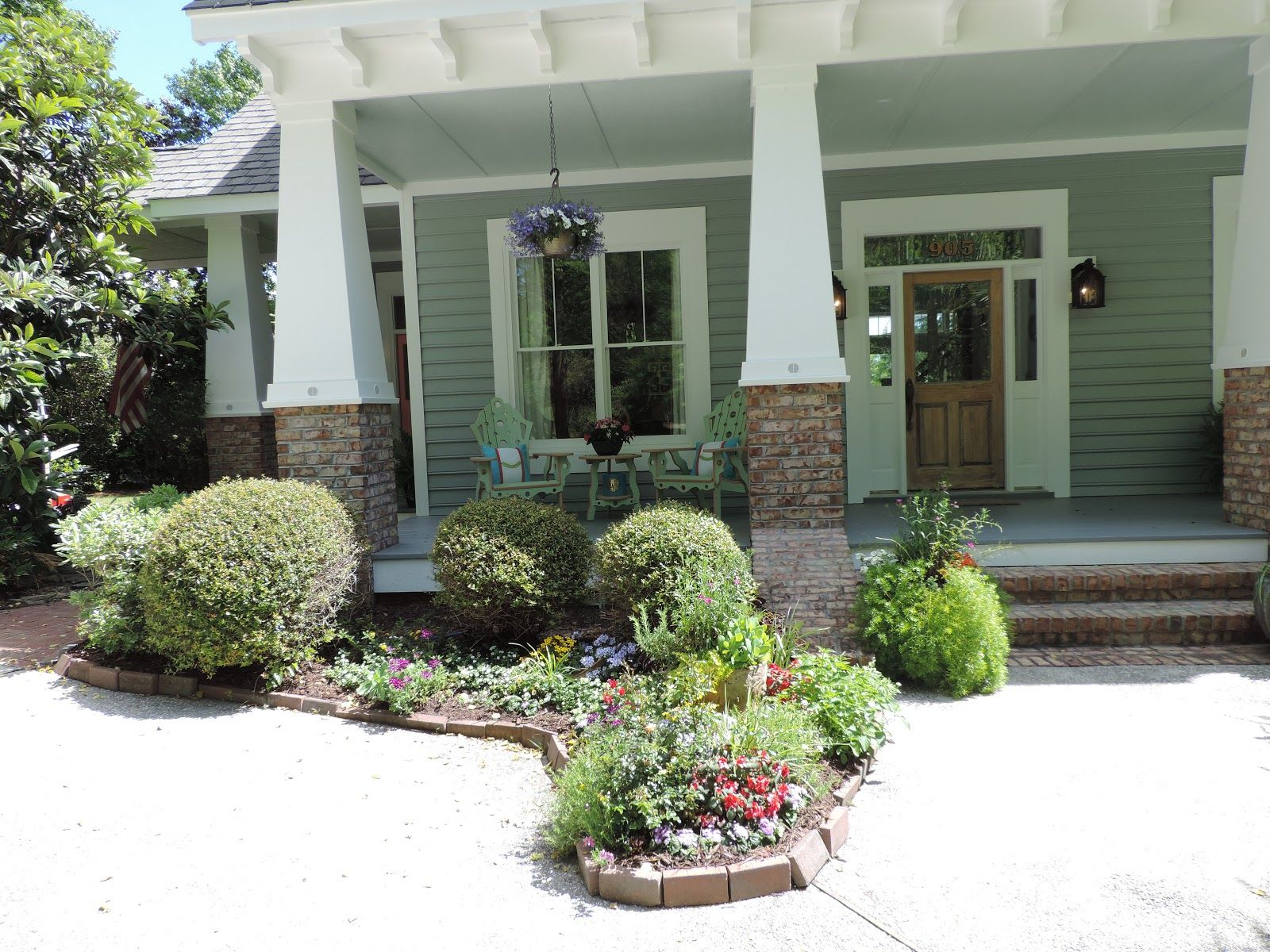 Exterior Paint Colors House For Consideration Best Small And