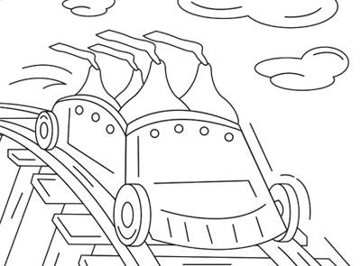 Hershey Kiss Clip Art Black And White Sketch Coloring Page