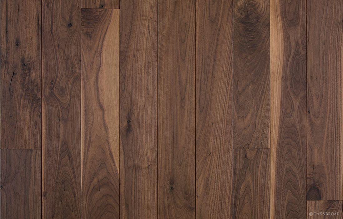 Black Walnut Flooring  Walnut hardwood flooring Wide