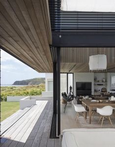 desafio do arquiteto julian guthrie via ar architecture design also rh za pinterest