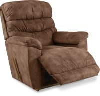 Our Lazy Boy Chairs, we have two wine colored in our ...