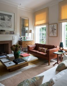 The interior design industry is constantly evolving with rise of incredibly talented emerging artists and also spearheading  new breed young designers rita konig likes her rh pinterest