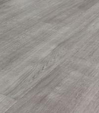 Karndean Opus Grano WP311 vinyl flooring gives offers a ...
