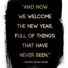 Image result for new year quotes instagram