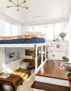 Instead of renting this san francisco couple bought  boat also rh za pinterest