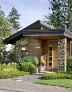 best tiny housr images on pinterest small houses garden studio and architecture also rh