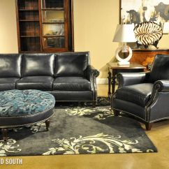 Sofa Sectional Ashley Durablend Hay Mags Soft Modular Leather Ottoman Liter On Clearance ...