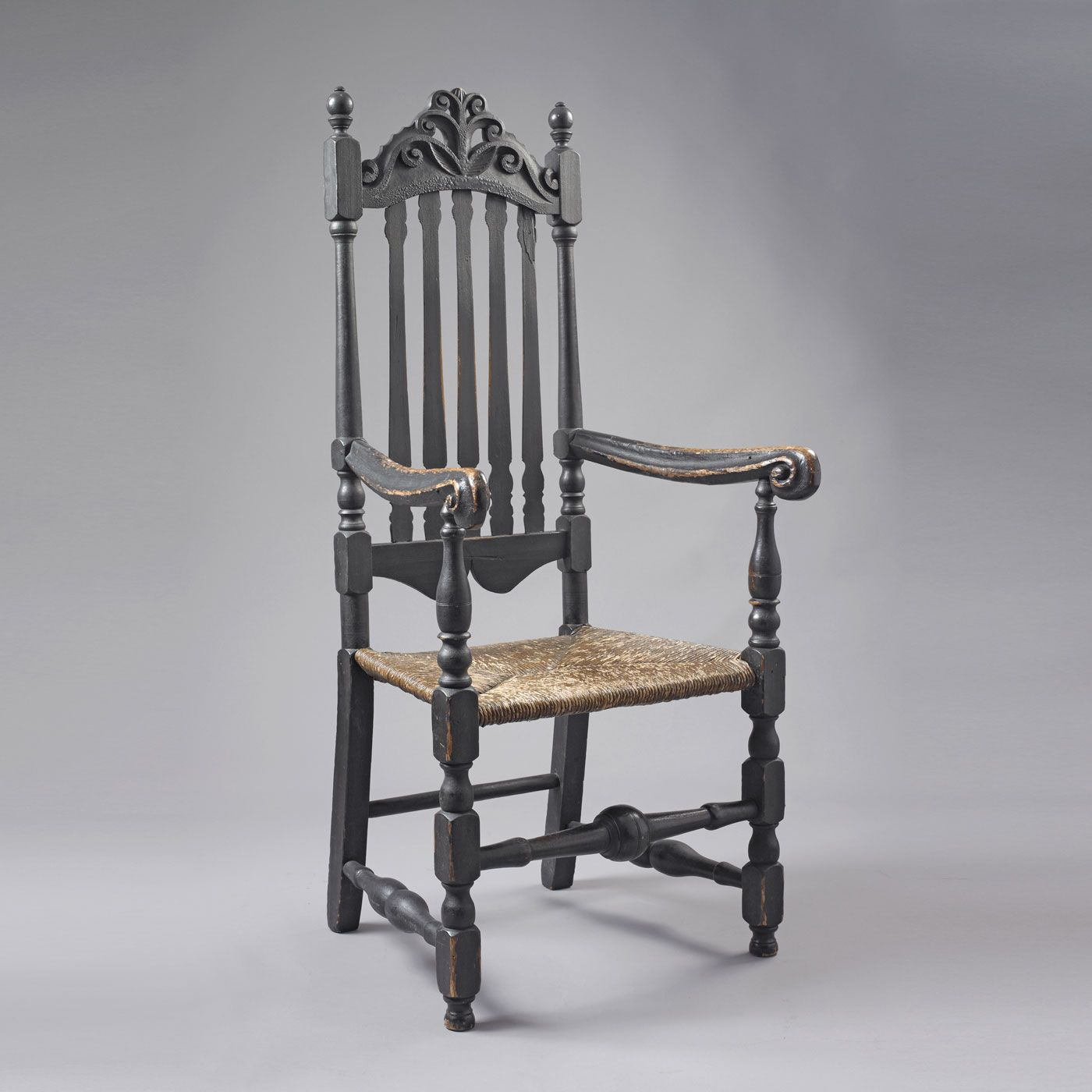 rocking chair antique styles world market wicker cushions william and mary furniture