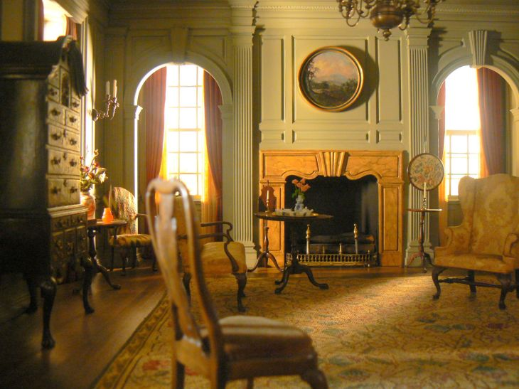 Backgrounds poor victorian living room of laptop hd pics day room dreams