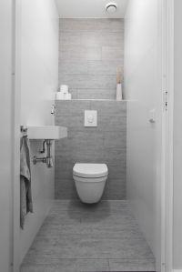 Afbeeldingsresultaat voor toilet ideas | Koupelna ...