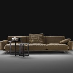 Sofasandmore Cheapest Sofa Set India Soft Dream Large Products Flexform En Sb