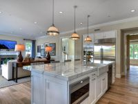 Open-Concept-Kitchen-and-Living-Room-Layouts.jpg (1241931 ...