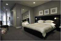 grey carpet bedroom - Google Search | Bedroom | Pinterest ...
