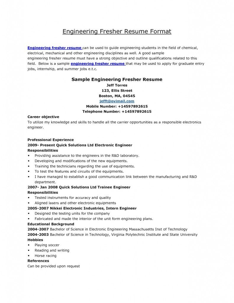Chemical Engineer Resume Buy Custom Written Essays Washington Writing Service Tips For