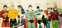 Playeras Dc Comics Logo Superman Batman Flash Aquaman - imgUrl a49bced2980a2