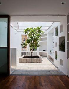 Hem house picture gallery also arquitetura pinterest galleries rh
