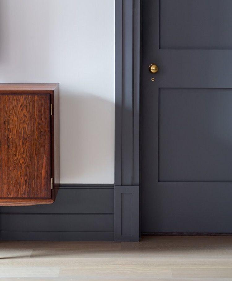 Pin van studio m design op Mirrors and Wall Decor