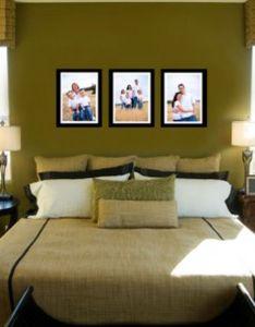 Andrewbaum best top tips on small bedroom interior design also rh pinterest