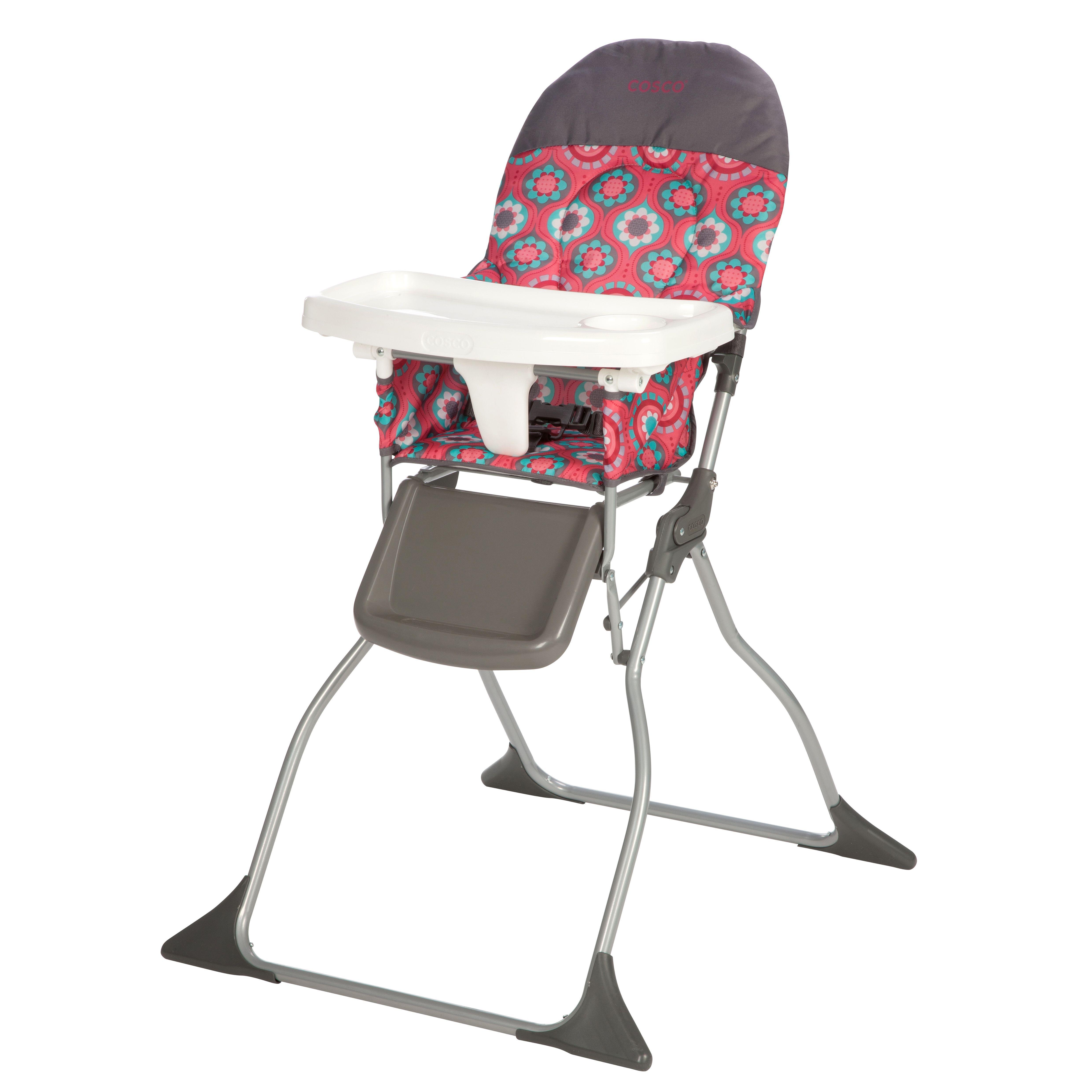 best folding high chair rustic leather and a half flat http jeremyeatonart com pinterest