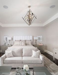 Comment one word to describe this bedroom an oasis captured by stallonemedia room interior designliving also rh za pinterest