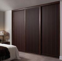 Wardrobe Sliding Doors Hpd437 - Sliding Door Wardrobes ...
