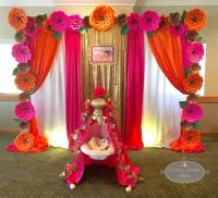 Planning events from start to finish We specialize in ...