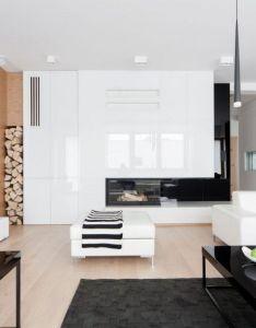 by widawscy studio architektury white interiorsmodern interiorsdesign interiorshouse also interiors and living rooms rh pinterest
