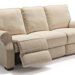 Power Sofa Recliner Mechanism Cama Con Chaise Longe Motion Furniture Pinterest Traditional
