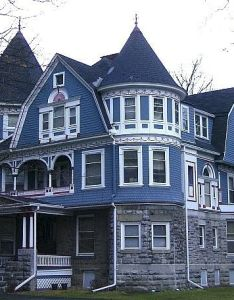 astonishing eksterior  interior window trim ideas for your dreamed house victorian architecture luxury houses and also rh pinterest